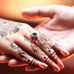 Bangladeshi Matrimonial Classified Ads