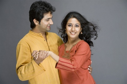 Bangladeshi Matrimonial Site - Find perfect bride or groom